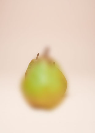 fruits1_small